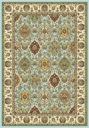 Sitap Teppich Modell Beluchi 88752 5868 Größe 160 x 230