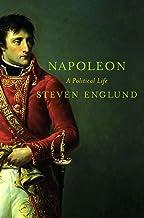 Napoleon: A Political Life
