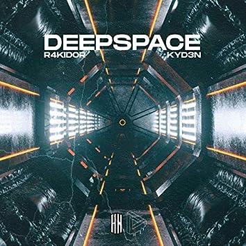 Deepspace (Radio Edit)