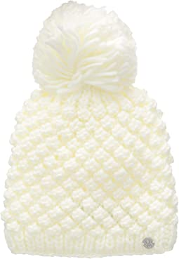 Brrr Berry Hat