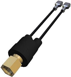 Hayward HPX11024258 High Pressure Switch Replacement for Hayward Heatpro Heat Pump