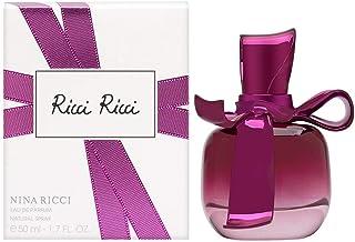 Nina Ricci Ricci for Women Eau de Parfum Spray 50ml