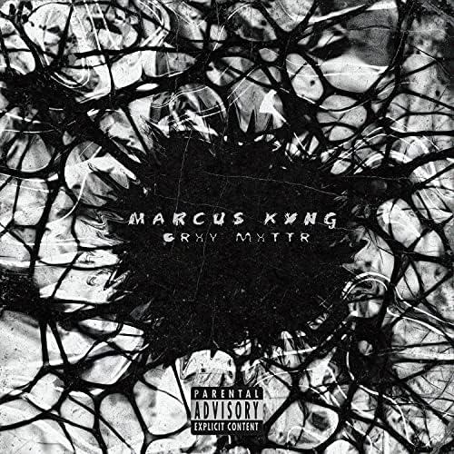 Marcus King