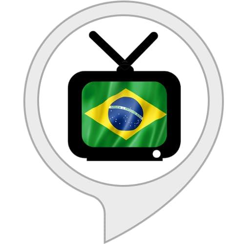 Programação da TV
