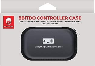 Geek Theory 8Bitdo Travel Controller Case