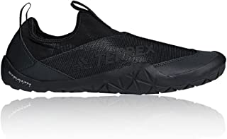 Aproape administrare compătimi adidas water shoes