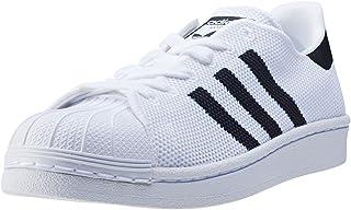 adidas Superstar, Zapatillas Unisex niños
