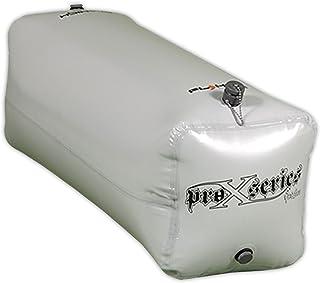 Fly High Pro X Series V-Drive Wakesurf Sac (Grey) Ballast Bag
