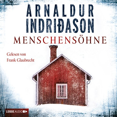 Menschensöhne  By  cover art