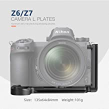 Best l shaped camera Reviews