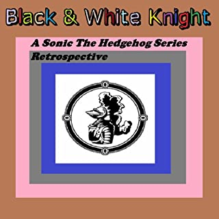 Amazon com: sonic and the black knight