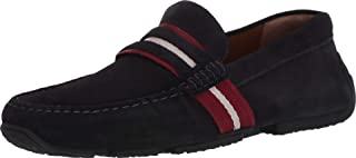Men's Pietro Loafers