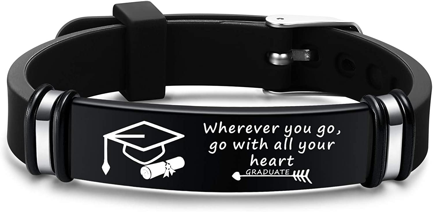Graduation Gifts for Him Her 2021, Class of 2021 Graduation Gift
