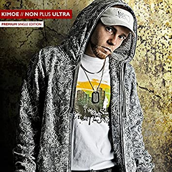 Non Plus Ultra (Premium Single Pack)