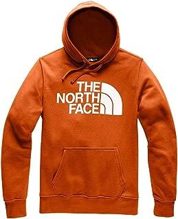 The North Face Men's Half Dome
