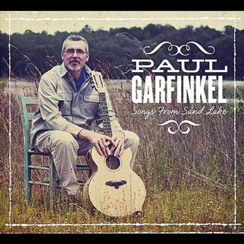 Paul Garfinkel