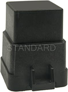 Standard Motor Products RY-1430 Relay