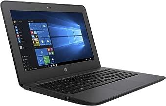 HP Lightweight Stream Pro 11.6