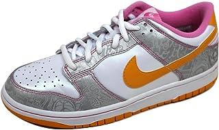 Nike Air Huarache Run Premium Men's Sneaker