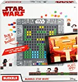 BLOXELS STAR WARS - Discontinued from Manufacturer