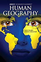 Amsco Advanced Placement Human Geography