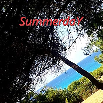 SummerdaY