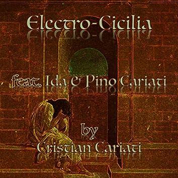 Electro-Cicilia