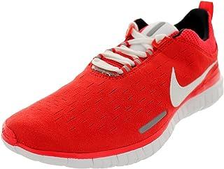 Nike Free Og Superior Running Men's Shoes