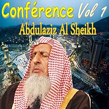 Conférence Vol. 1 (Quran)