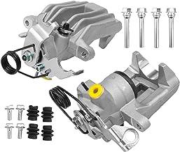 Suchergebnis Auf Für Bremssattel Mazda 6