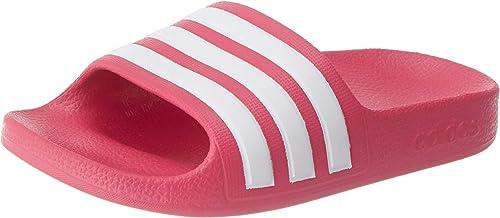 Suchergebnis auf Amazon.de für: adidas adilette pink