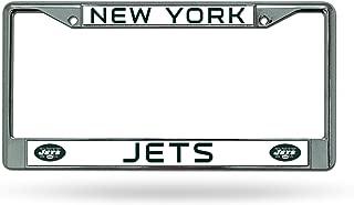 Best new york nascar license plate Reviews