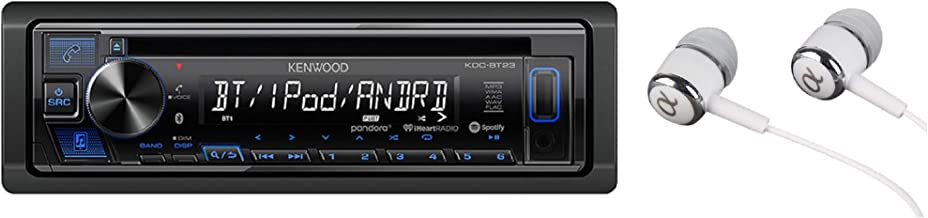 2008 porsche cayenne bluetooth phone kit