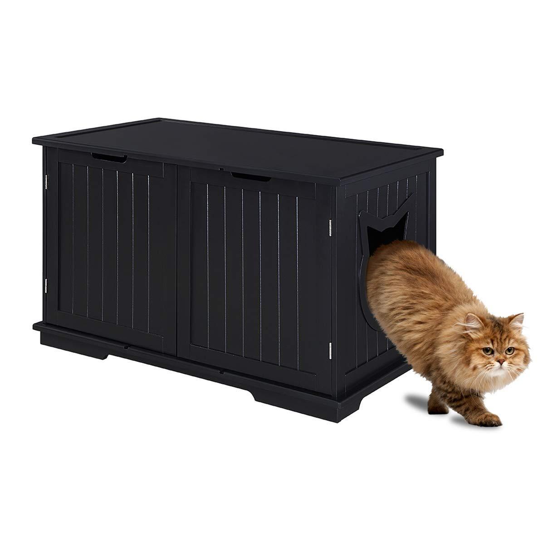 Sweet Barks Designer Enclosure Furniture