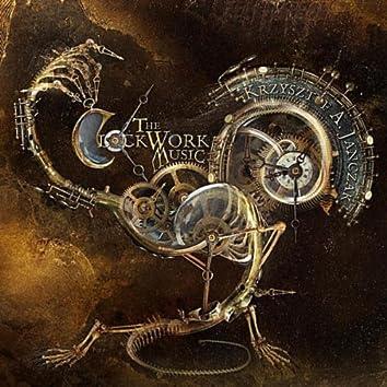 The Clockwork Music