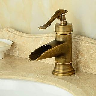 61ZyeNJVqSL. AC UL320  - Grifos de lavabo vintage