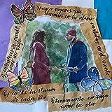 Una Brisa Te Calmó (feat. fati nasta)