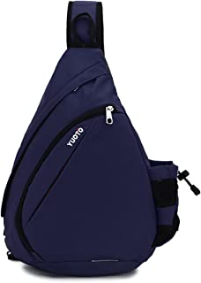 toddler sling backpack