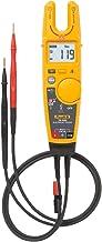 Fluke T6-600 Elektrische Tester