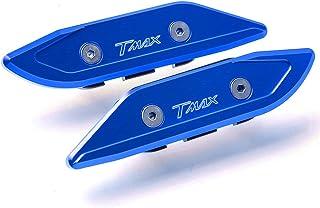 Reemplazo Correas de Transmision de la Motocicleta Drive Belt para Yamaha XP530 T-MAX 530 12-16 59C-46241-00 Artudatech Moto Correa de Transmisi/ón