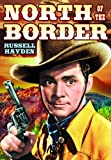 NEW North Of The Border (1946) (DVD)