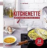 KITCHENETTE - TOUT CUISINER...