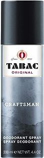 TABAC Craftsman homme/man dezodorant w sprayu, 200 ml