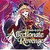 Affectionate Revenge[東方Project]