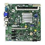 HP ProDesk 405 G1 Desktop Motherboard MS-7863 Integrated AMD A4-5000 APU 729726-001 729643-001