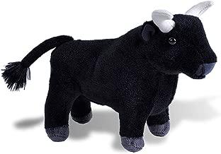 m/áscara careta de gorila para ni/ños y adultos Wild Republic 14281 Grinimals