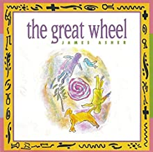 Best james asher the great wheel Reviews