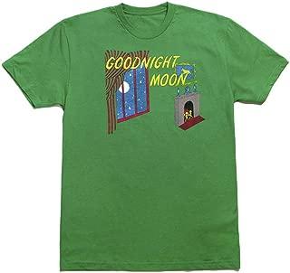 goodnight obama goodnight moon shirt
