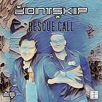 Rescue Call