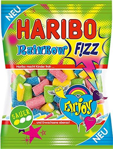 Haribo RAINBOW, 18er Pack (18 x 175 g)